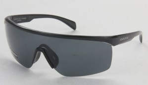 Okulary przeciwsłoneczne Ozzie OZ02:30P1