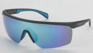 Okulary przeciwsłoneczne Ozzie OZ02:30P2