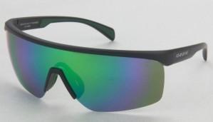 Okulary przeciwsłoneczne Ozzie OZ02:30P5