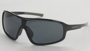 Okulary przeciwsłoneczne Ozzie OZ17:30P1