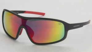 Okulary przeciwsłoneczne Ozzie OZ17:30P4