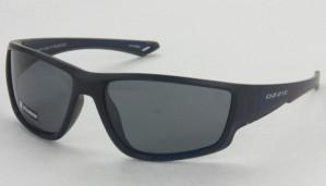 Okulary przeciwsłoneczne Ozzie OZ29:46P1