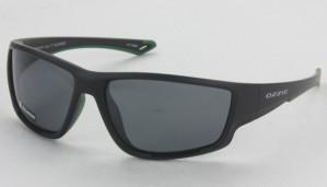 Okulary przeciwsłoneczne Ozzie OZ29:46P2