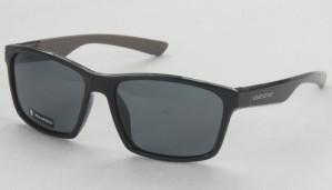 Okulary przeciwsłoneczne Ozzie OZ45:37P1