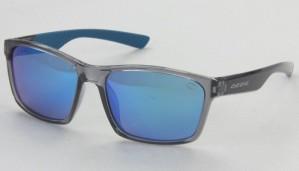 Okulary przeciwsłoneczne Ozzie OZ45:37P2