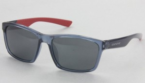 Okulary przeciwsłoneczne Ozzie OZ45:37P3