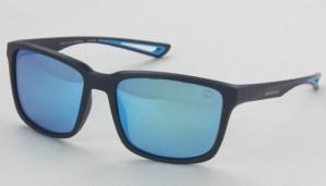 Okulary przeciwsłoneczne Ozzie OZ46:43P2
