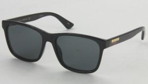 Okulary przeciwsłoneczne Gucci GG0746S_5717_001