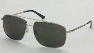 Okulary przeciwsłoneczne Gucci GG0836SK_6314_001