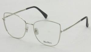 Oprawki Max Mara MM5003_5417_016