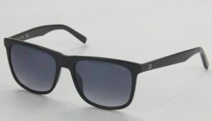 Okulary przeciwsłoneczne Guess GU00024_5617_01C