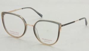 Oprawki Hickmann HI6195_5319_C01