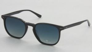 Okulary przeciwsłoneczne Bulget BG9164M_5319_A01