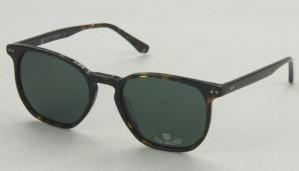 Okulary przeciwsłoneczne Bulget BG9164M_5319_G21