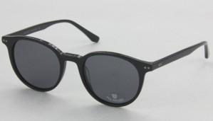 Okulary przeciwsłoneczne Bulget BG9165M_5120_A01