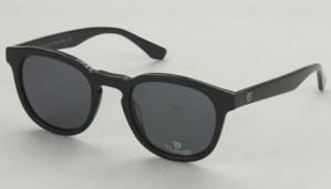 Okulary przeciwsłoneczne Bulget BG9168M_5121_A01