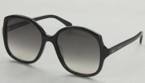 Okulary przeciwsłoneczne Celine CL40172U_5718_01F