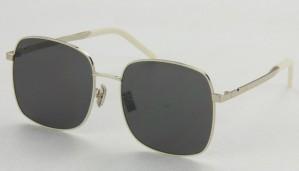 Okulary przeciwsłoneczne Kenzo KZ40112U_5918_32A
