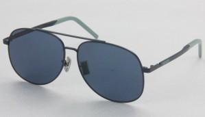 Okulary przeciwsłoneczne Kenzo KZ40113U_6113_91V