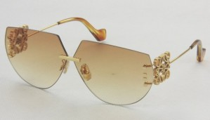 Okulary przeciwsłoneczne Loewe LW40049U_715_30F