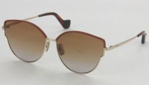 Okulary przeciwsłoneczne Loewe LW40059U_6014_28F
