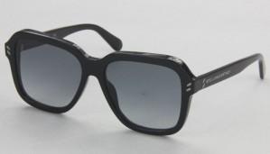 Okulary przeciwsłoneczne Stella McCartney SC40001I_5816_01B