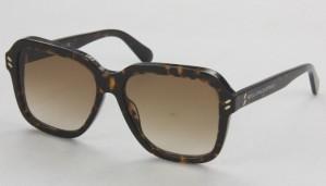 Okulary przeciwsłoneczne Stella McCartney SC40001I_5816_52F