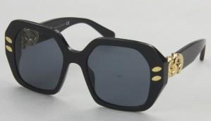 Okulary przeciwsłoneczne Stella McCartney SC40008I_5419_01A