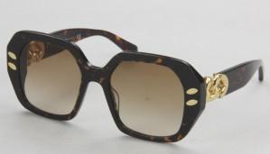 Okulary przeciwsłoneczne Stella McCartney SC40008I_5419_52F