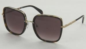 Okulary przeciwsłoneczne Tous STO406_5619_0722