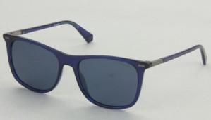 Okulary przeciwsłoneczne Polaroid PLD2109S_5517_PJPC3