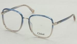 Oprawki Chloe CH0034O_5318_002