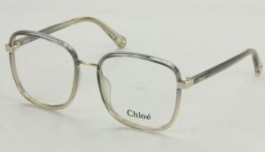 Oprawki Chloe CH0034O_5318_003