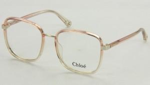 Oprawki Chloe CH0034O_5318_004