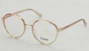 Oprawki Chloe CH0033O_5118_003