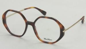 Oprawki Max Mara MM5005_5418_052