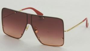 Okulary przeciwsłoneczne Max Mara MM0004_30F