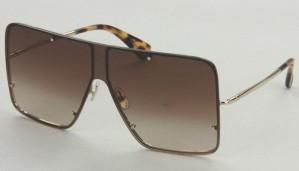 Okulary przeciwsłoneczne Max Mara MM0004_32F