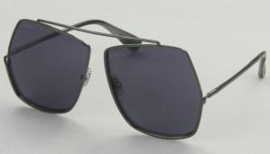 Okulary przeciwsłoneczne Max Mara MM0006_6412_32N