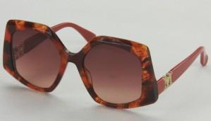 Okulary przeciwsłoneczne Max Mara MM0012_5620_54F