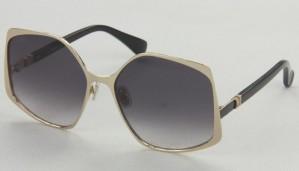 Okulary przeciwsłoneczne Max Mara MM0016_6017_32B