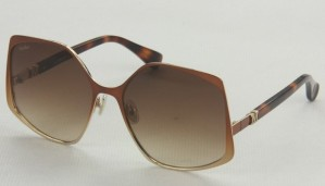 Okulary przeciwsłoneczne Max Mara MM0016_6017_47F