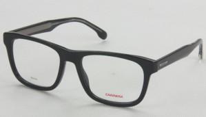 Oprawki Carrera CARRERA249_5518_807
