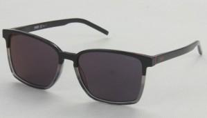 Okulary przeciwsłoneczne HUGO HG1128S_5616_08AAO