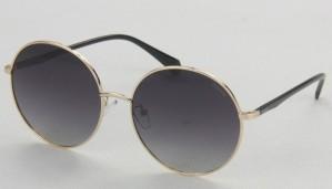 Okulary przeciwsłoneczne Polaroid PLD4105GS_6017_J5GWJ