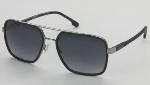 Okulary przeciwsłoneczne Carrera CARRERA256S_5818_85K9O