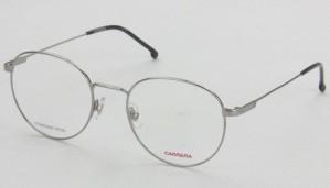 Oprawki Carrera CARRERA2009T_5320_6LB