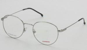 Oprawki Carrera CARRERA2009T_5120_6LB
