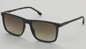 Okulary przeciwsłoneczne Carrera CARRERA231S_5518_R60HA