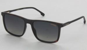 Okulary przeciwsłoneczne Carrera CARRERA231S_5518_AB8WJ